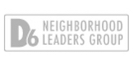 San Jose District 6 Neighborhood Leaders Group